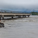 Copper River Bridge No 339 Washed Out - 3rd Place Events - Frank Zurey
