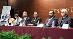 Foro Desafíos y Tendencias de la Educación Superior en México (4)