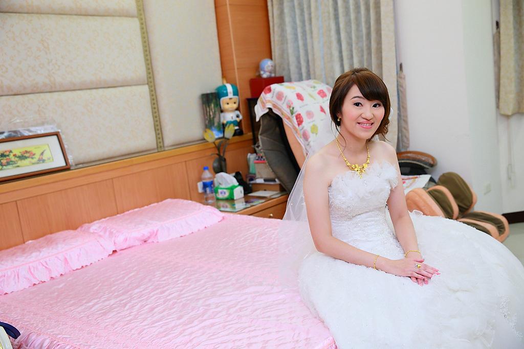 My wedding_0444