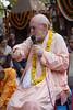 IMG_5661 (iskconmonk) Tags: festival prabhupada swami kartik prabhu brahmananda vrindavan iskcon swamiji sanyasi goshala iskconvrindavan