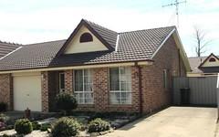 3/1 Queen Street, Oberon NSW