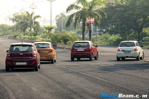 2015-Ford-Figo-vs-Maruti-Swift-vs-Hyundai-Grand-i10-vs-Tata-Bolt-10