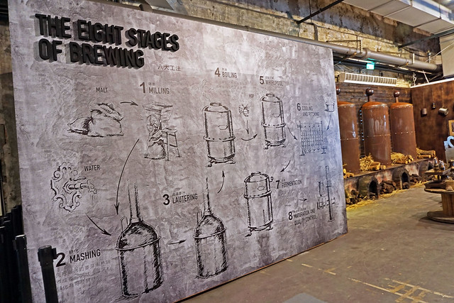 BeerFes-08