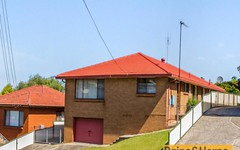 1 & 2/19 Katrina Street, Lake Heights NSW