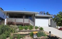 Lot 2, 43 Newcastle Drive, Pottsville NSW