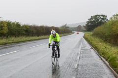 IMG_0174 (Roger Brown (General)) Tags: birthday unicef charity november money cyclists support ride glasgow 4 days cycle 400 vans 100 10th miles 7th occasion carlisle 20th luton donations easyjet minibus raised seventeen celebrated burnley shap 2015 casterton commemorated