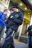 2015 11 14 - 0843 - Pittsburgh - Ingress Anomaly (thisisbossi) Tags: usa pittsburgh unitedstates pennsylvania pa enlightened anomaly anomalies niantic abaddon ingress alleghenycounty