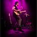 Kid Astray - Effenaar (Eindhoven) 12/11/2015