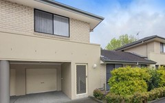 Address available on request, Marks Point NSW