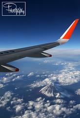 "Jetstar Japan ~ Airbus A320-232 ""JA15JJ"" (*DavE - PhotographY*) Tags: airbus gk nrt kix jjp airbusa320 a320232 5701 rjaa rjbb jetstarjapan gk207 ja15jj"