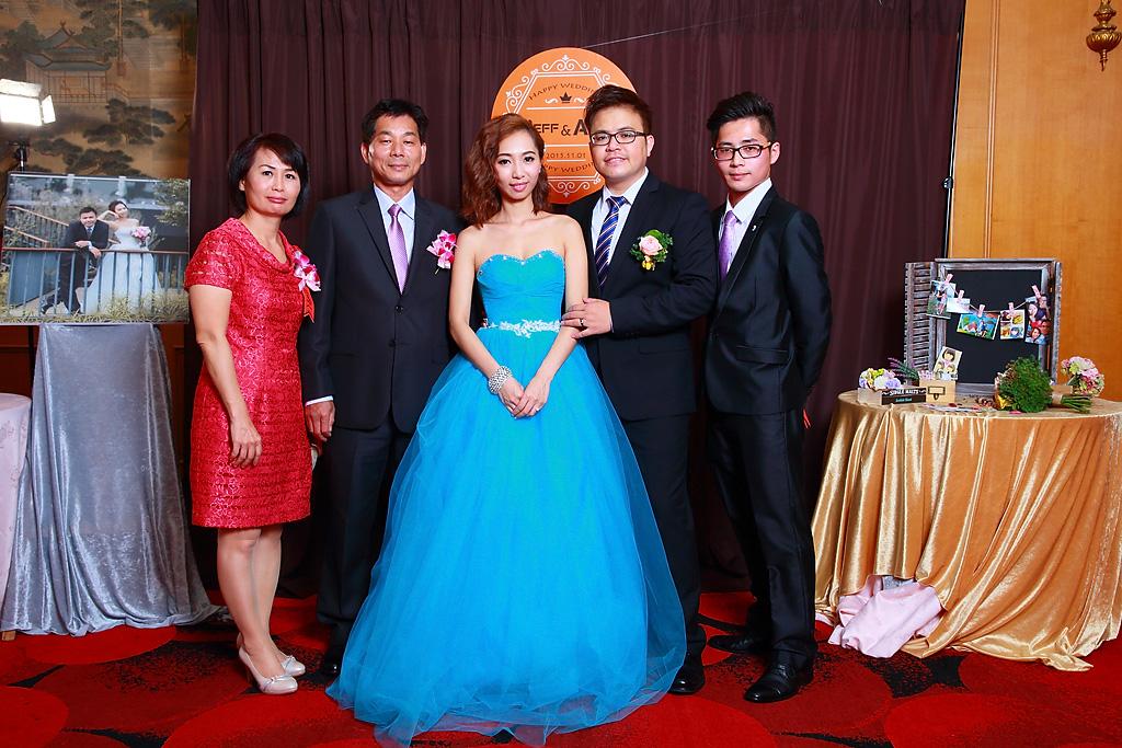 My wedding_1472