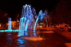 DSC_0285 (drs.sarajevo) Tags: ballet opera theatre tajikistan dushanbe centralasia agni streetsofdushanbe