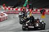 IMG_5419-2 (Laurent Lefebvre .) Tags: roc f1 motorsports formula1 plato wolff raceofchampions coulthard grosjean kristensen priaux vettel ricciardo welhrein