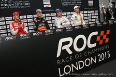 AD8A5734-2 (Laurent Lefebvre .) Tags: roc f1 motorsports formula1 plato wolff raceofchampions coulthard grosjean kristensen priaux vettel ricciardo welhrein