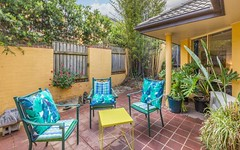 22/4 Tauss Place, Bruce ACT