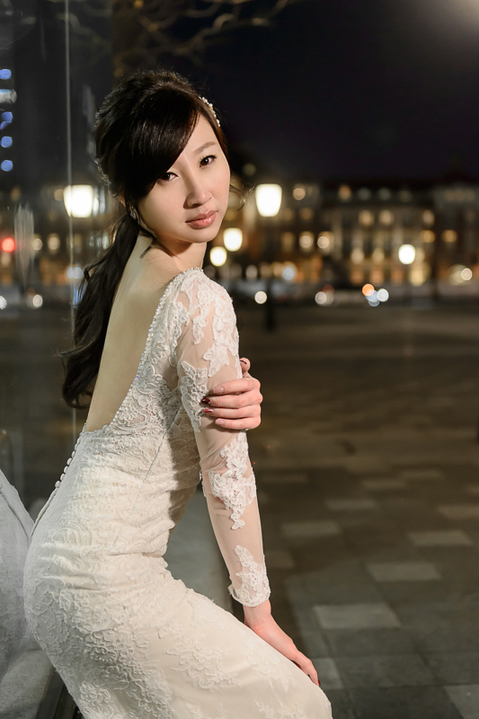cheri wedding,新祕藍藍, cheri婚紗包套, 北海道婚紗, 美瑛婚紗, 海外婚紗, 婚攝小寶, 函館婚紗,DSC_0024