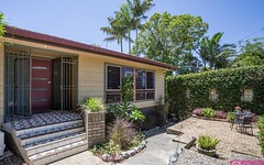 50 Coramba Road, Coffs Harbour NSW