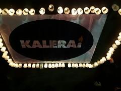KaleraKaleraGernika4