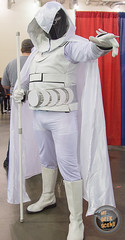 GR Comic Con Saturday B62