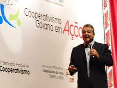Seminário Dia Internacional do Cooperativismos 2013 OCBGO (28) (Goiás Cooperativo) Tags: cooperativismo cooperação cooperativa cooperar ocb sescoop sescoopgo ocbgo ocb60anos coopereadiante