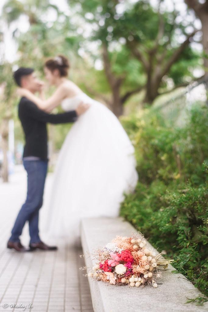"""""""婚攝,自助婚紗,自主婚紗,婚攝wesley,婚禮紀錄,婚禮攝影""""'LOVE21000'"""