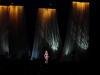 340 365+1 2016 Dolly Parton, NRG Arena, Houston, Texas (Kris McNeil) Tags: 3651 366 365 2016 nrg arena dollyparton wigs costumes rhinestones glitter show concert country legend