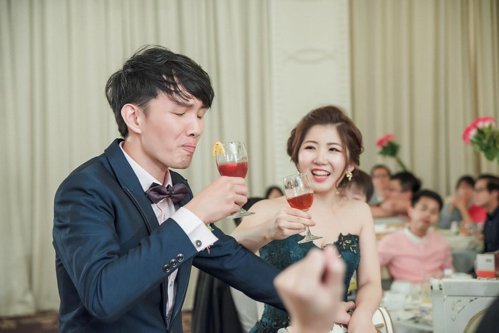 111優質婚禮紀錄推薦