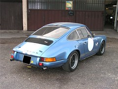 """porsche_911_2.4_158 • <a style=""""font-size:0.8em;"""" href=""""http://www.flickr.com/photos/143934115@N07/31572499770/"""" target=""""_blank"""">View on Flickr</a>"""