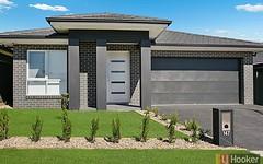 147 Holden Drive, Oran Park NSW