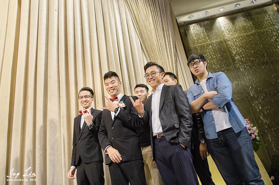 婚攝 台北遠企 遠東大飯店 台北婚攝 婚禮紀錄 婚禮紀實 JSTUDIO_0187