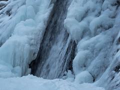 Ice_6 (iasmax) Tags: olympus omd river ice em5 troggia fume ghiaccio