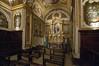 Basilica di San Giovanni Maggiore_20161130 (26) (olivo.scibelli) Tags: basilica san giovanni maggiore napoli paleocristiana congrega dei sacerdoti ordine degli ingegneri di