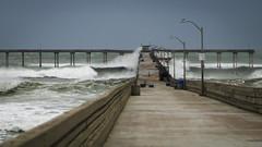 DSC06443 (mthomp00) Tags: ob1502 oceanbeach sandiego winterstorm waves storm oceanbeachpier pier