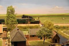 2017_01_22_Modelspoordagen Rijswijk_034 (dmq images) Tags: het venhuizer spoortje modelleisenbahn model railway railroad scale schaal modelspoor h0 187 layout modelspoordagen rijswijk
