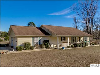 8331 Bradley Road Duncanville, Al Is An Immaculate 3 Bedroom, 2 Bath Home Priced At Just $186,900! Mls# 109603
