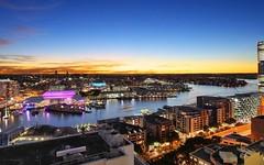 148/361 Kent Street, Sydney NSW