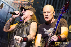 "ACCEPT - AFAS Amsterdam- Livereviewer.com-2 • <a style=""font-size:0.8em;"" href=""http://www.flickr.com/photos/62101939@N08/31772962204/"" target=""_blank"">View on Flickr</a>"