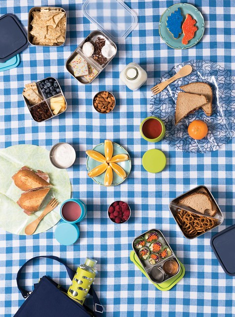 UK_picnic_300dpi