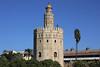 Séville (hans pohl) Tags: espagne andalousie séville tours towers architecture