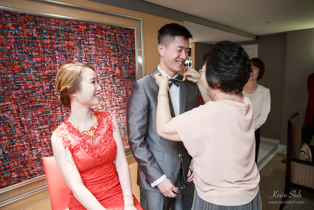 台北君悅-迎娶儀式-婚禮攝影_031