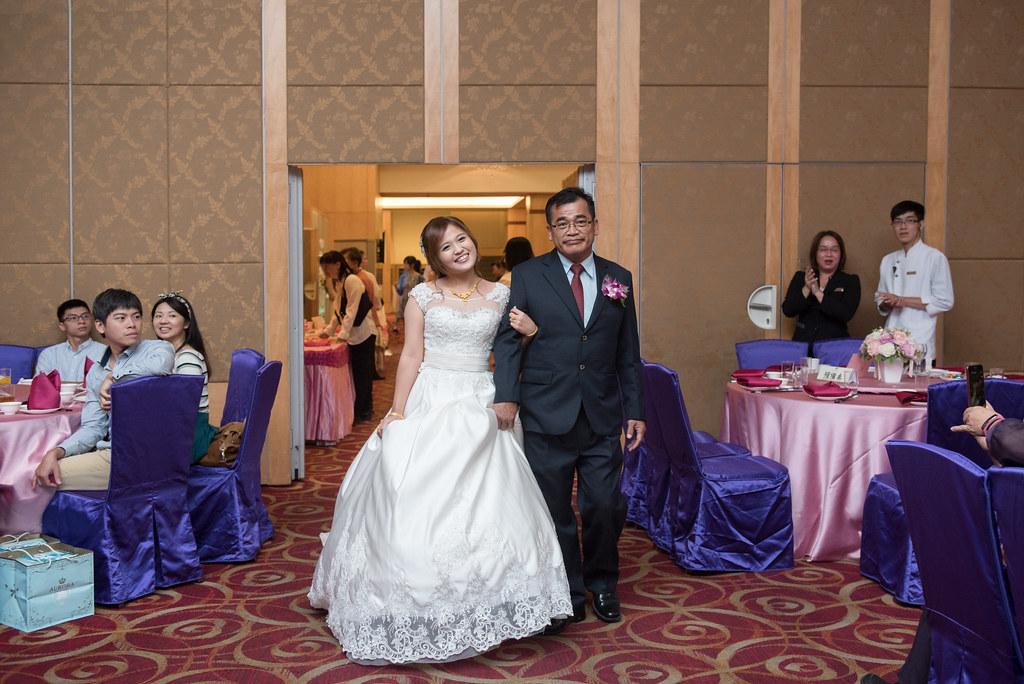 婚禮記錄馨儀與琮淵-259