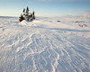 Fulufjället Vinter III (Gustaf_E) Tags: dalarna fulufjället gran landscape landskap nationalpark old skare snow snö spruce sverige sweden vinter winter