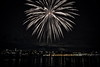 63+146: Manly fireworks (2), 31/12/16 (geemuses) Tags: manly newyearsevefireworks fireworksdisplay sydneyharbour northernbeaches entertainment celebrations waterfront pyrotechnics