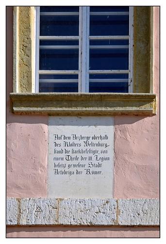 13.06.30.17.12.14 Kloster Weltenburg