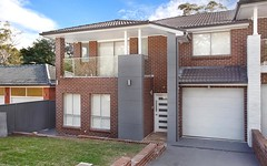 42 Robert St, Telopea NSW