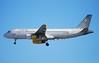 EC-LQK A320 Vueling (corrydave) Tags: 2589 a320 vueling malaga eclqk
