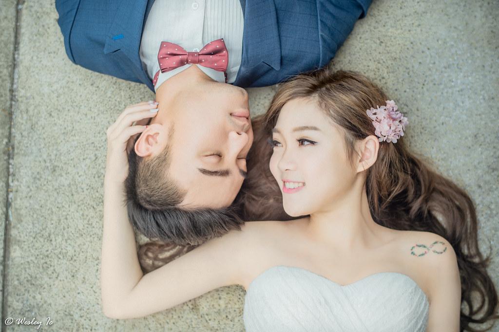 """""""婚攝,自助婚紗,自主婚紗,婚攝wesley,婚禮紀錄,婚禮攝影""""'LOVE21023'"""