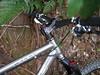P1050422 (wataru.takei) Tags: mtb lumixg20f17 mountainbike trailride miurapeninsulamountainbikeproject