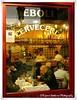 L1090561G (Rio_No) Tags: cafe spain madrid streetphotography digilux 2 night leica urban sidewalk