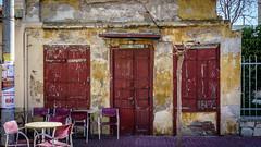 Lavrio, Greece (Ioannisdg) Tags: ioannisdg lavrio flickr ioannisdgiannakopoulos greece attica gr